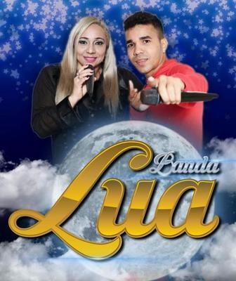 Festa dos Advogados Criminalistas será dia 29 no Clube da OAB/RO, com show da Banda Lua