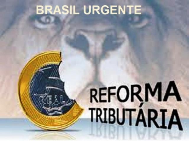 Imposto único no Brasil pode gerar milhões de empregos - Gente de Opinião