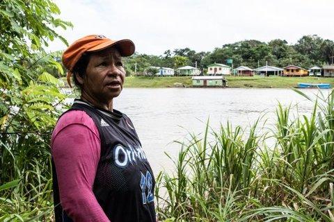 Para entender efeitos de mudanças climáticas, cientistas criam projeto que valoriza conhecimentos tradicionais e indígenas