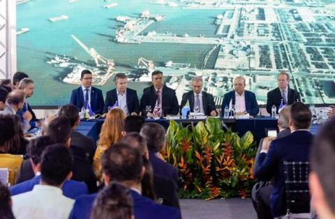 Rondônia pode economizar até 30% com compra compartilhada de medicamentos