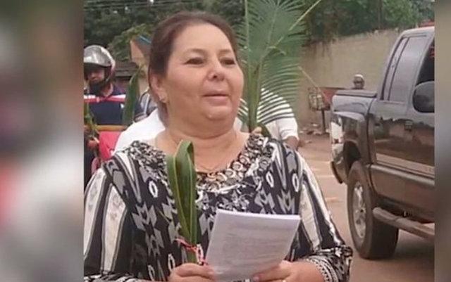 Quase dois anos depois da morte de Rosineide família ainda busca justiça - Gente de Opinião