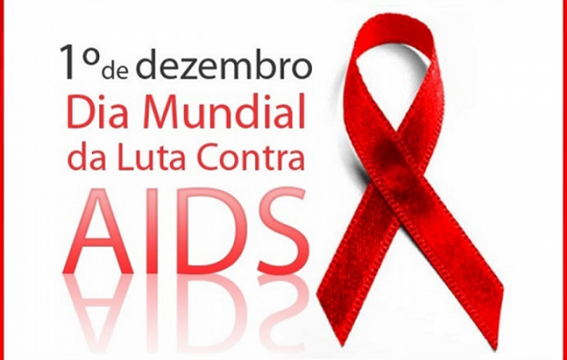 Dia Mundial da Luta Contra o HIV/Aids - (Ainda) Precisamos falar sobre isso! - Gente de Opinião