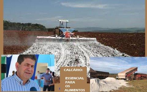 Empreendedores têm receita para fazer estado e país crescerem + Aliança: quem vai mandar em Rondônia? + Custo da energia: Sebrae entra na briga