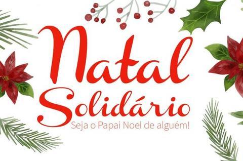 Ação entre amigos promove campanha Natal Solidário com doação de brinquedos a crianças do Baixo Madeira