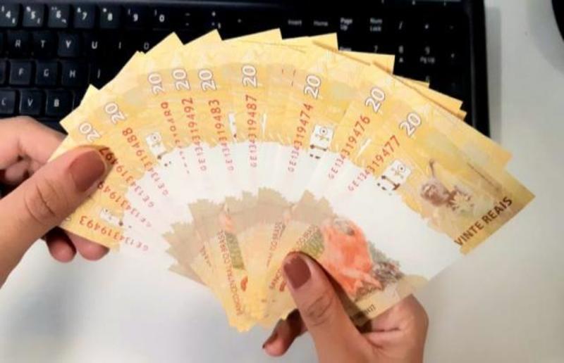 Governo de Rondônia antecipa segunda parcela do 13º salário para esta sexta-feira