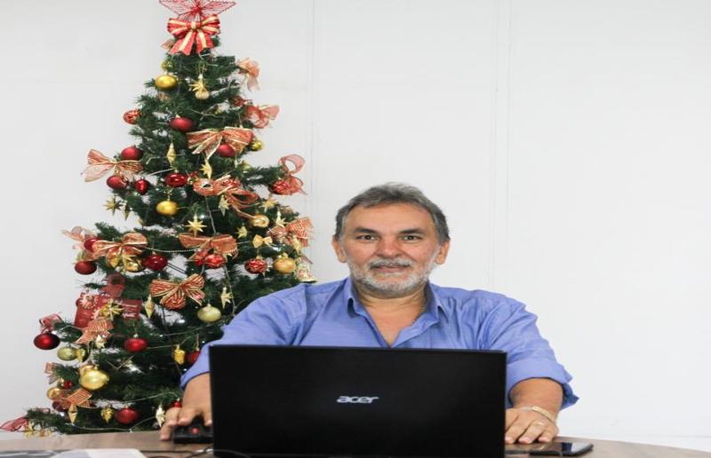 Associação Comercial de Rondônia convida população a prestigiar os Domingões da CDL