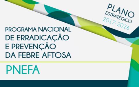 Rondônia faz anúncio da suspensão de vacina do rebanho