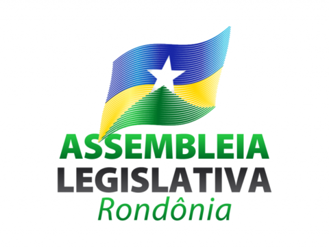 Nota Oficial da Presidência da Assembleia Legislativa de Rondônia