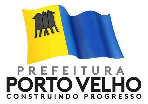 Prefeitura de Porto Velho  divulga nomes dos classificados para contratação