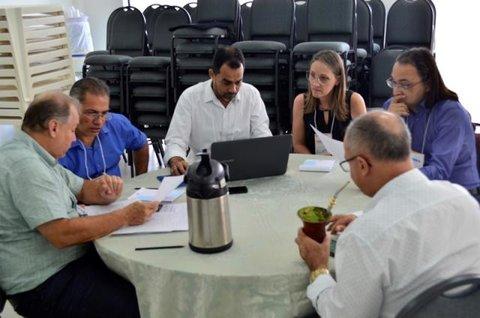 Projeto Líder mapeia potencialidades socioeconômicas do Cone Sul de Rondônia