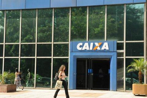 Caixa e Sebrae assinam convênio para apoiar empreendedorismo no país