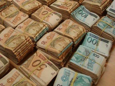 13ª parcela do Bolsa Família vai beneficiar mais de 71 mil famílias de Rondônia
