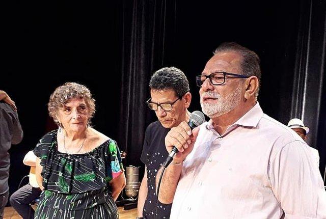Edgley Acústico e as homenagens da ACRM + Parque Circuito recebe programação gratuita de Natal - Gente de Opinião