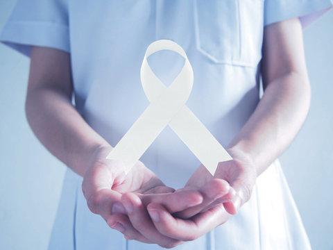 Quais os direitos da pessoa com câncer?