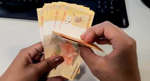 Rondônia: pagamento do funcionalismo público do Estado será no dia 20