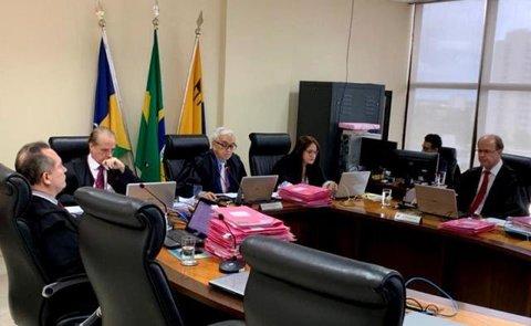 TJRO mantém condenação e ajusta dosimetria da pena do homem acusado de matar professora em Candeias