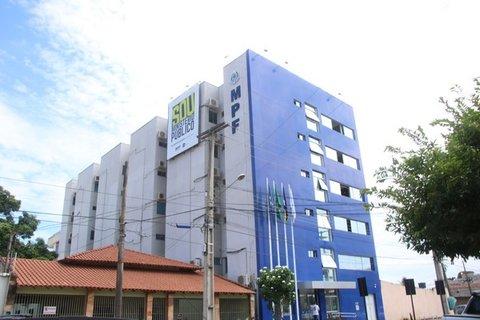 MPF recomenda que Ibama não emita licença ambiental para Hidrelétrica Tabajara