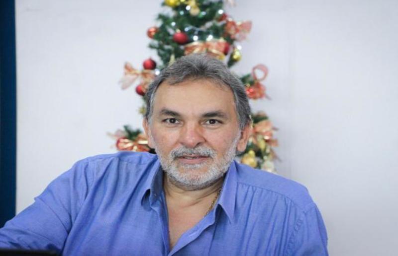 Associação Comercial de Rondônia convida população a prestigiar o Domingão do CDL na Zona Leste