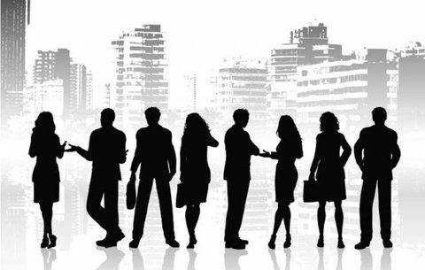 Profissões: conheça as carreiras que estão em alta em 2020