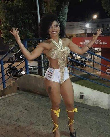 Lenha na Fogueira + São João Batista apresenta enredo para o carnaval - Gente de Opinião