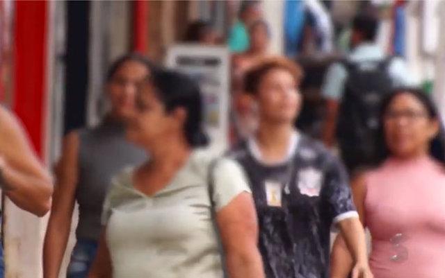 IBGE levanta que caiu em Rondônia o número de adolescentes grávidas - Gente de Opinião