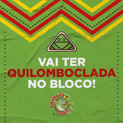Bloco Pirarucu do Madeira vai desfilar com frevo em defesa dos povos indígenas - Gente de Opinião