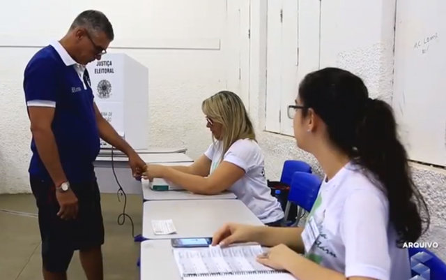 Gastos com Partidos: de onde vem o dinheiro que custeia as campanhas eleitorais - Gente de Opinião