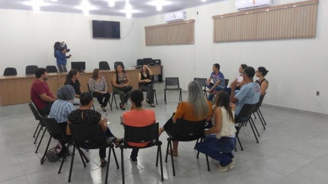 Ji-Paraná terá semana de acolhimento para estrangeiros - Gente de Opinião
