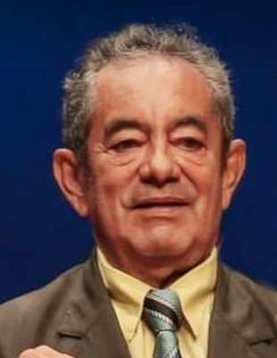 Perdemos Miguel Silva