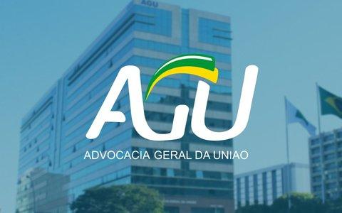 Redução nos valores do DPVAT, defendida pela AGU, é aceita pelo presidente do Supremo
