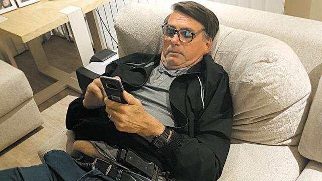 Para entender a Era Bolsonaro - Gente de Opinião