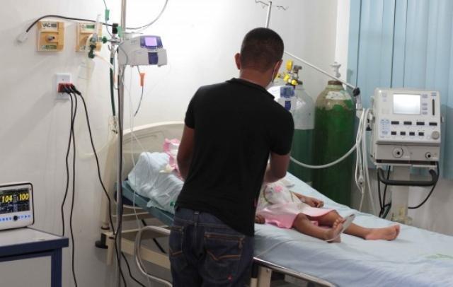 As bolsas de sangue são destinadas tanto a pacientes oncológicos, pediátricos, cirúrgicos, quanto para as vítimas de traumas - Gente de Opinião
