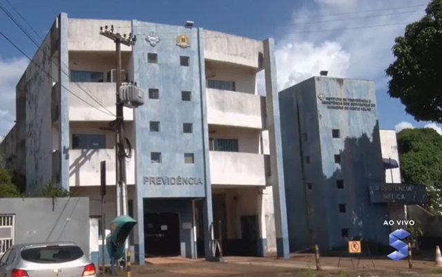 Falta de pagamento às clínicas médicas compromete atendimento a usuários do IPAM - Gente de Opinião