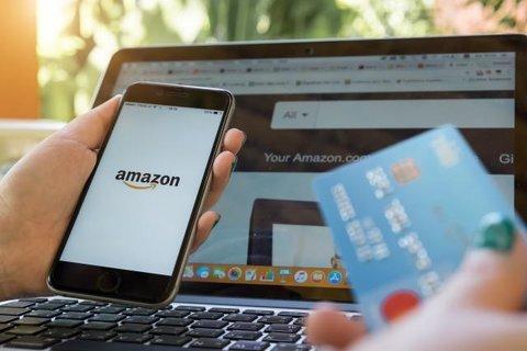 6 vantagens em se tornar um revendedor da Amazon
