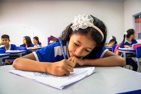 Projetos de Leis do Executivo aprovados em sessão extraordinária garantem benefício para educação e segurança pública