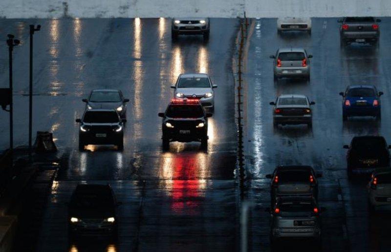 Padrão Mercosul: novas placas de veículos serão obrigatórias a partir de 31 de janeiro