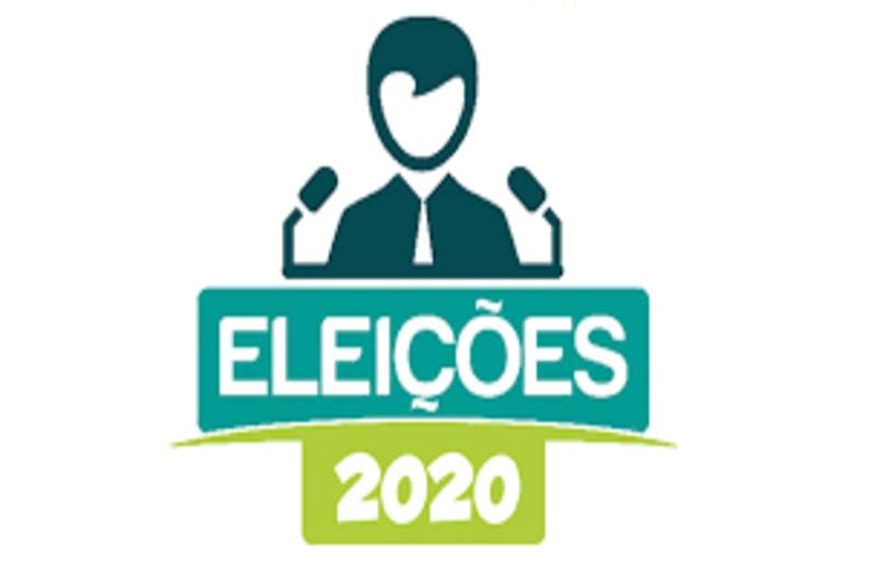As eleições de outubro