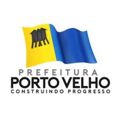 Porto Velho: setenta novos professores aprovados em concurso público serão empossados