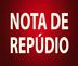 Vamos deixar o boi de Rondônia ir para o brejo?????