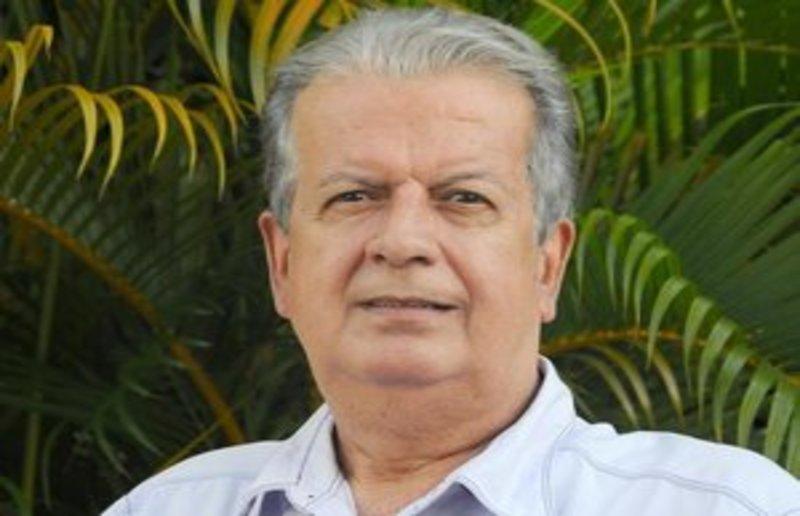 Andrey Cavalcante  elogia equilíbrio de nova direção do Judiciário rondoniense