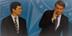Bolsonaro, cajadada em 3 coelhos: desassossego de Moro