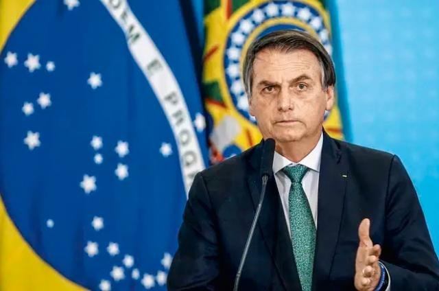 O Brasil vai explorar riquezas em áreas indígenas + O Dnit voltou a existir! + Gasolina: muita demagogia - Gente de Opinião