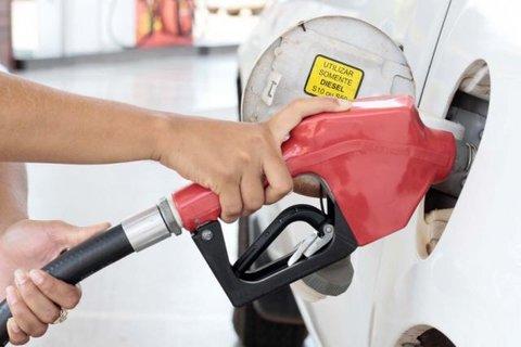 Postos de combustíveis com aumento abusivo são autuados pelo Procon Rondônia
