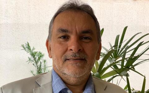 Ponte do Abunã: Oriani defende adiamento como necessidade de segurança