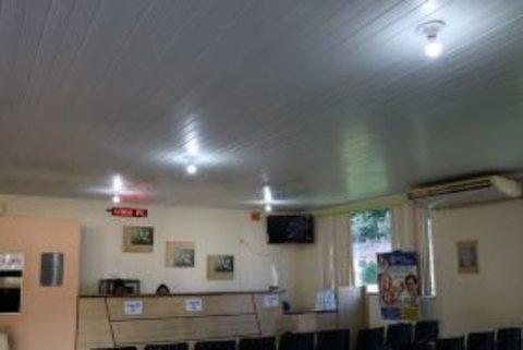 Referência no estado, Hospital Santa Marcelina é beneficiado com programa de eficiência de energética desenvolvido pela Energisa