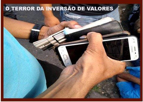 """Transposição: menos otimismo + O """"Orgulho do Madeira"""" contra a bandidagem + Médico contesta  mutirões"""